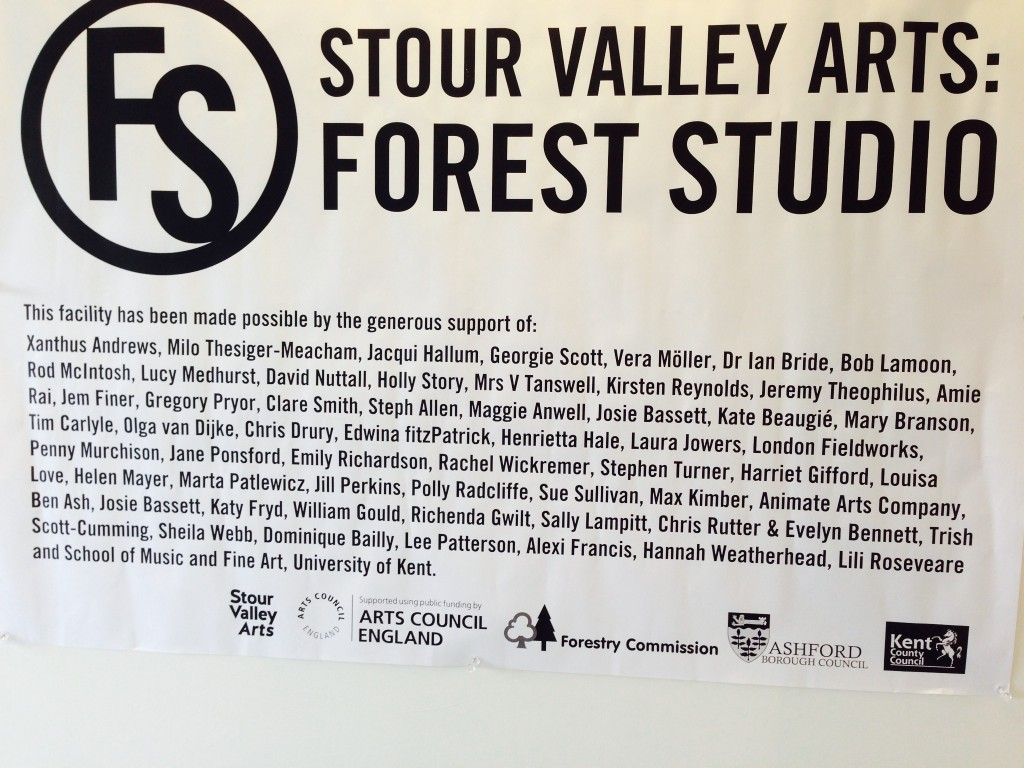 SVA Notice