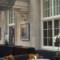 Work Hung In Le Meridien Piccadilly, London